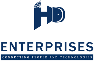 HD Enterprises