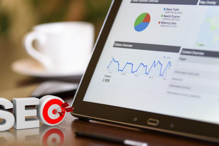 What is SEO and Why Your Business Needs SEO in 2020